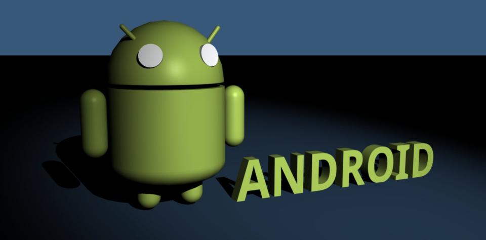 Androidスマホでのデータ移行