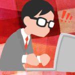 ワイモバイルの特売の注意点